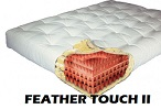 Feather Touch