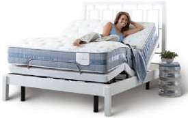 PS Sleeper Mattress