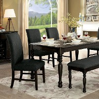 Siobhan Dining Set