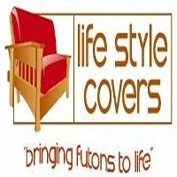 Life Style Covers