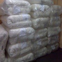 Name Brand Futon Mattresses in Stock