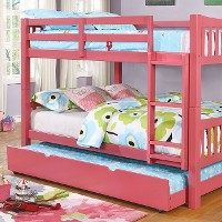 Cameron Bunk Bed