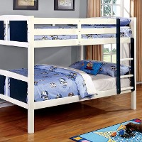Corral Bunk Bed