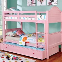 Denise Bunk Bed