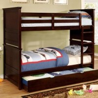 Fairfax Bunk Bed