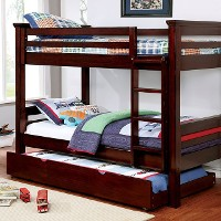 Marcie Bunk Bed