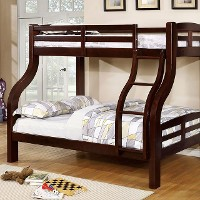 Solphine Bunk Bed