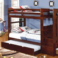 Woodbridge Bunk Bed