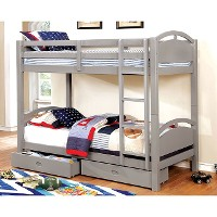 Beja Bunk Bed