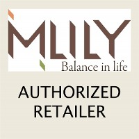 Mlily Authorized Retailer