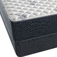 Beautyrest Silver Extra