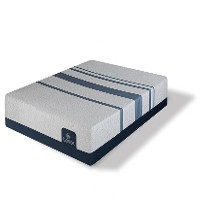 ICO Blue 300 Mattress