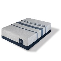 ICO Blue 500 Mattress