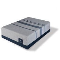 ICO Blue Max 1000 Mattress